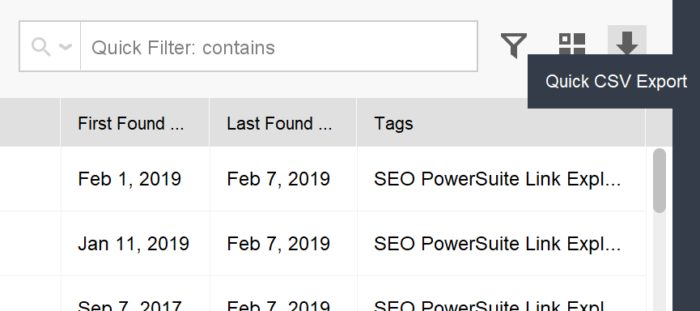 seo powersuite reviews in 2020