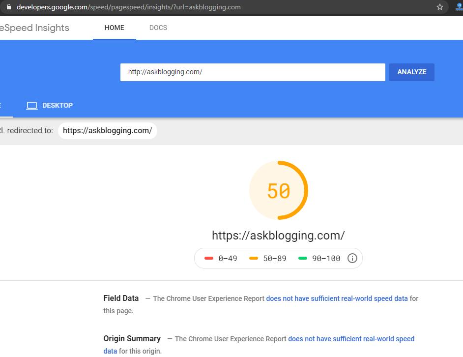 askblogging ss