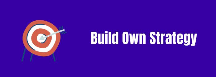 How To Do Backlink Building