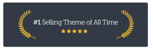 Avada Theme Discount