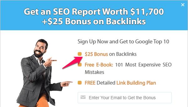 LinksManagement Review - Free bonus