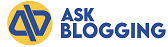 AskBlogging
