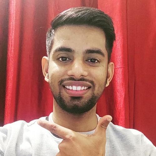 Shivansh-Singh